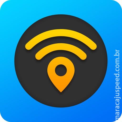 Ficou sem internet? Aplicativo promete gerar senhas de redes públicas de Wi-Fi