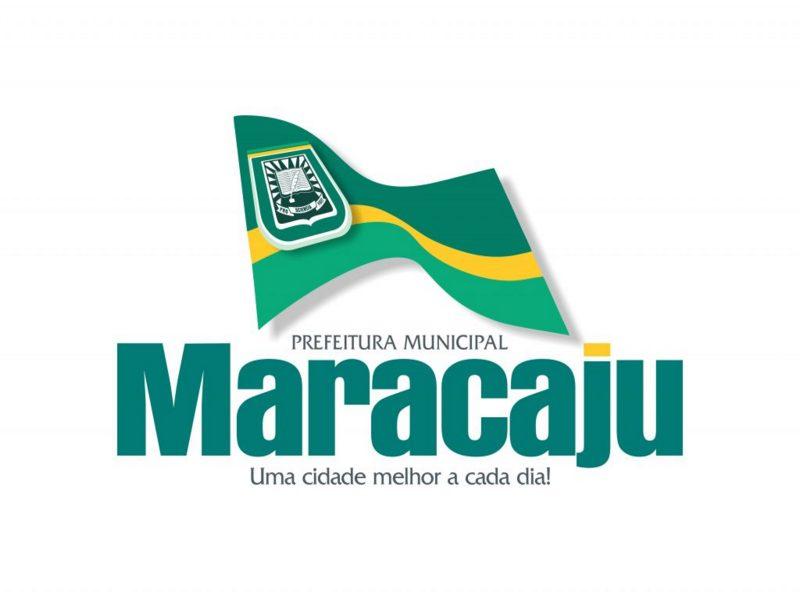 Maracaju: Prefeitura Municipal recebe repasse no valor de 300 mil reais para aquisição de Patrulha Mecanizada