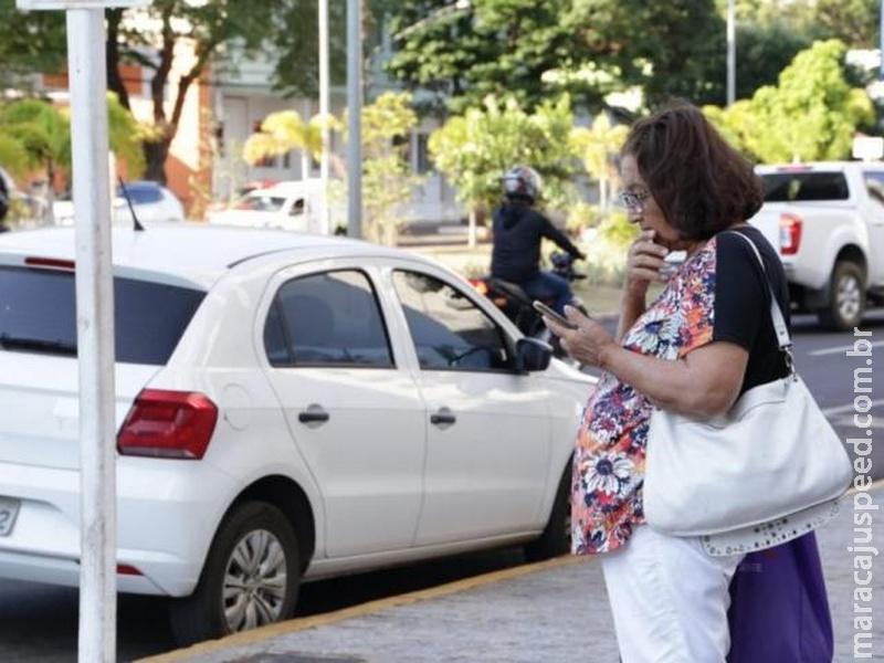 MS perde 221,3 mil linhas de celulares em 12 meses, aponta Anatel