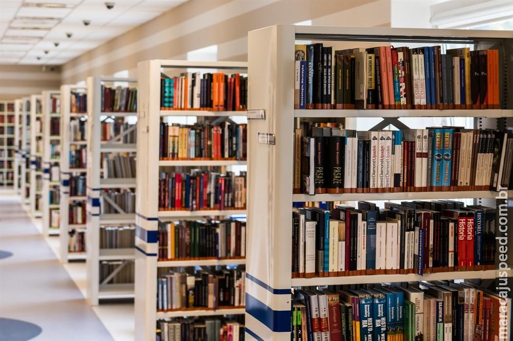Prouni abre inscrições para bolsas remanescentes em universidades privadas