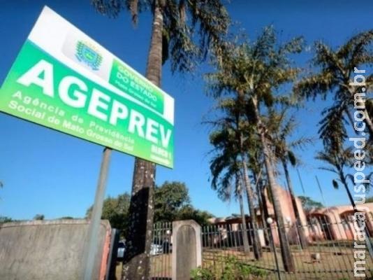 Ageprev é autorizada a fechar contrato de R$ 6 milhões com a Fipe