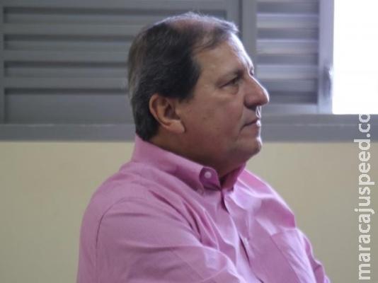 """Eleição de 2020 será """"prova de sobrevivência"""" para partidos"""