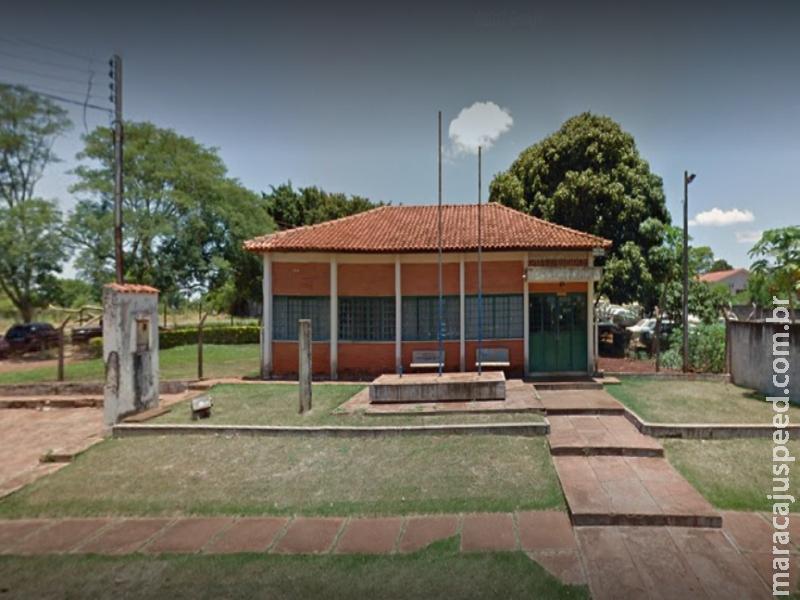 Sistema do Detran está fora do ar em Maracaju nesta quinta-feira