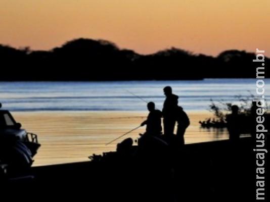 Conselho de Turismo defende implantação do Cota Zero