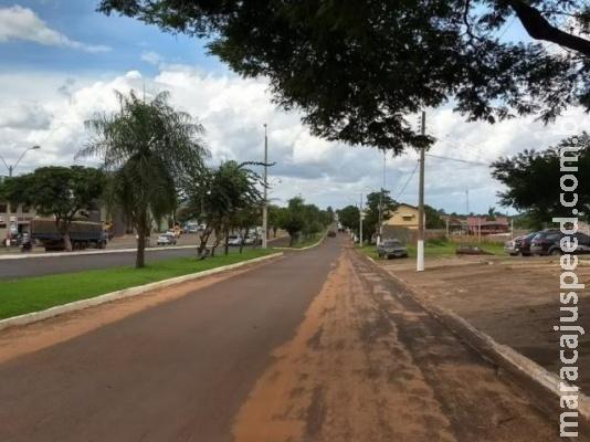 Fazendeiro brasileiro é sequestrado com a família na fronteira