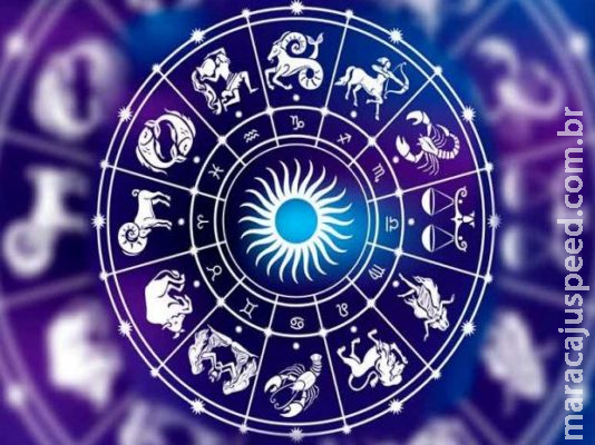 Confira o seu astral para este sábado