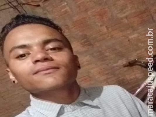 Grávida procura pelo companheiro desaparecido há 3 dias
