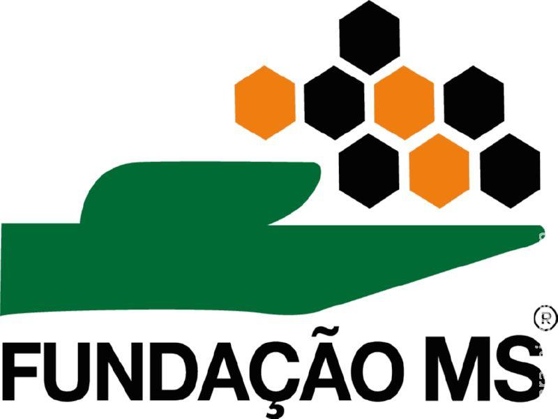 Maracaju: Confira a Programação Showtec 2020