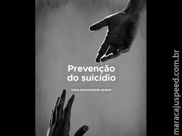 Maracaju: Homem comete suicídio durante madrugada do natal