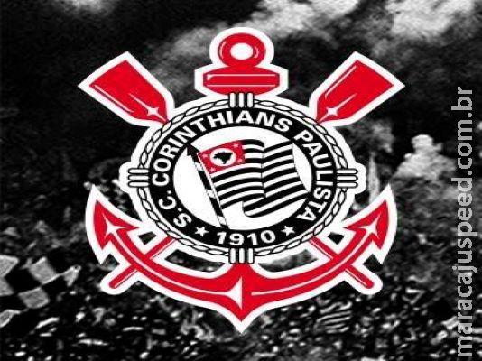 Pendurado com empréstimos, Corinthians ficará nas mãos do BMG e da Caixa em 2020