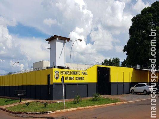 Agepen diz quem são as pessoas que dão nome a presídios de Mato Grosso do Sul