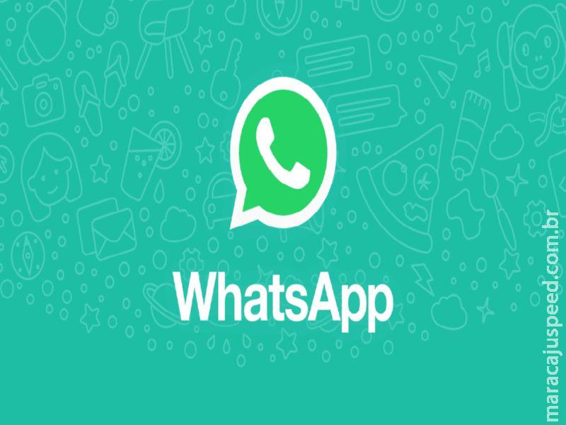 Maracaju: Homem é detido pela Polícia Militar, após ser flagrado informando via aplicativo WhatsApp que estava sendo realizado blitz policial