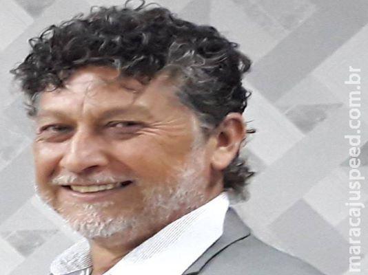 Jornalista Léo Veras é assassinado na fronteira do Brasil com o Paraguai