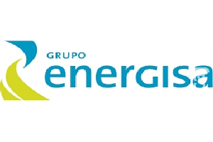 Energisa afirma em Nota Oficial que contestação através de ações ajuizadas pela CPI, possuem cunho pessoais e políticos