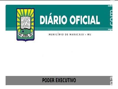 Maracaju: No fim da tarde da segunda-feira (23), prefeito Maurílio emite Decreto 041 que implementa medidas suplementares para enfrentamento de saúde pública decorrente do Novo Coronavírus (COVID-19)