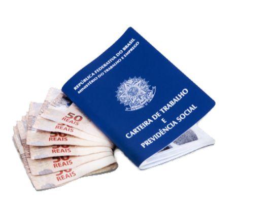 Maracaju: COMUNICADO sobre solicitação do Seguro Desemprego