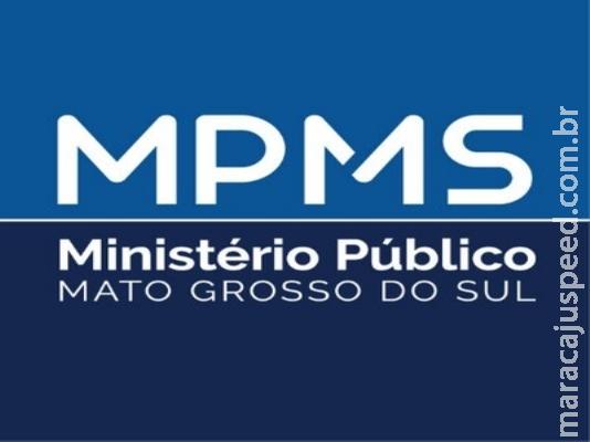 MP de Maracaju ajuizou Ação Civil Pública, exigindo que a Prefeituta se abstenha de permitir a realização de atividades destinadas ao público/fiéis, em Igrejas e Templos Religiosos, durante o período da medida de quarentena