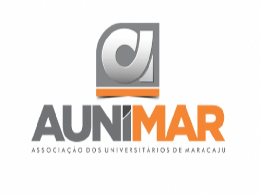 """Associação dos Universitários de Maracaju – AUNIMAR emite nota sobre cobrança de taxas e afirma """"não irá mais emitir qualquer tipo de taxa aos universitários"""""""