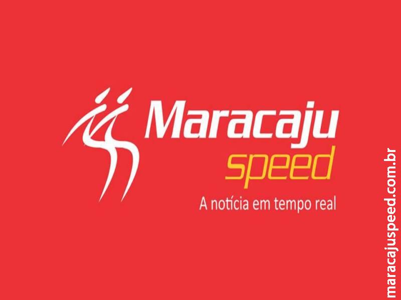 PMA de Miranda apreende 800 metros de espinhéis com 200 anzóis