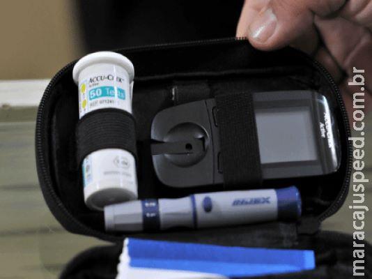 Por que diabéticos são vulneráveis à Covid-19? Cientistas explicam