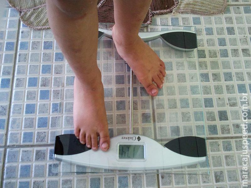 Diabetes, hipertensão e obesidade avançam entre os brasileiros