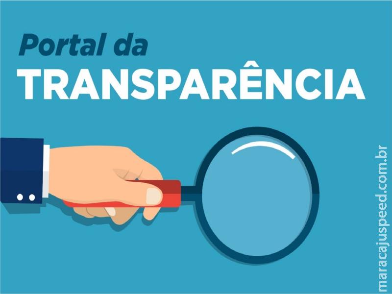 Maracaju recebe Liberação de Recursos para Implantação de Cozinha Industrial e Aquisição de Veículo Utilitário e mais 110 mil reais para Associação Beneficente de Maracaju