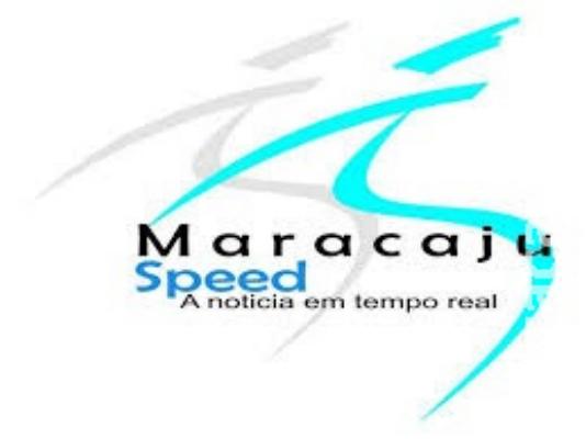 Enem Digital será aplicado para 2 mil inscritos em Mato Grosso do Sul