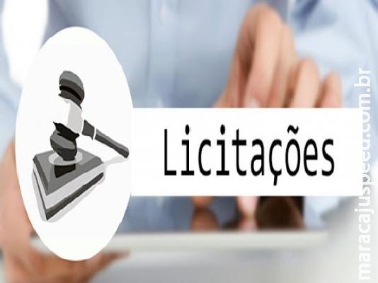 Maracaju: Atenção – Chamada pública da Esc. E. Cel. Lima de Figueiredo