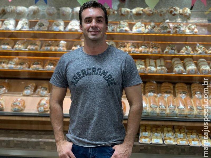 Micro e Pequenos empresários contam com linha de crédito durante pandemia