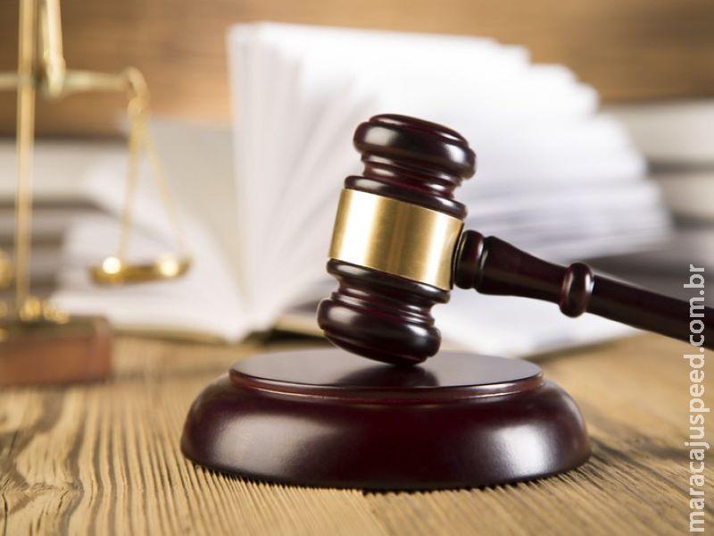 Experiências internacionais relacionam direitos humanos ao acesso à Justiça