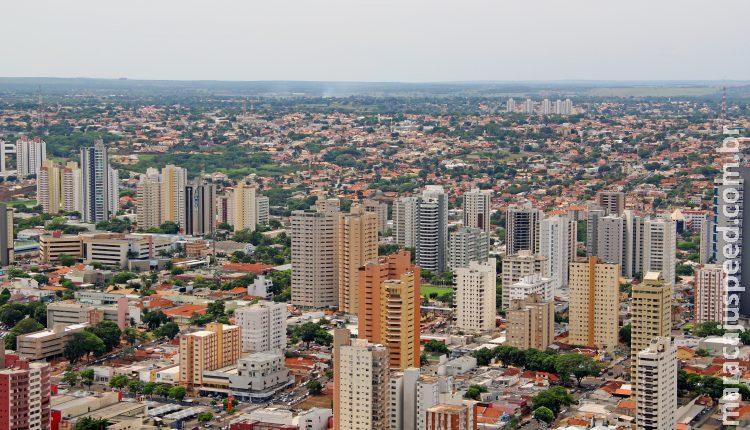 Municípios de MS recebem R$ 115 milhões na 4ª parcela de auxílio da União nesta quarta