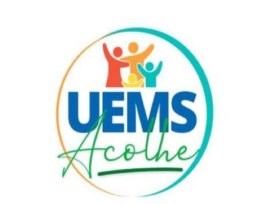 UEMS oferta curso de português online gratuito para migrantes internacionais
