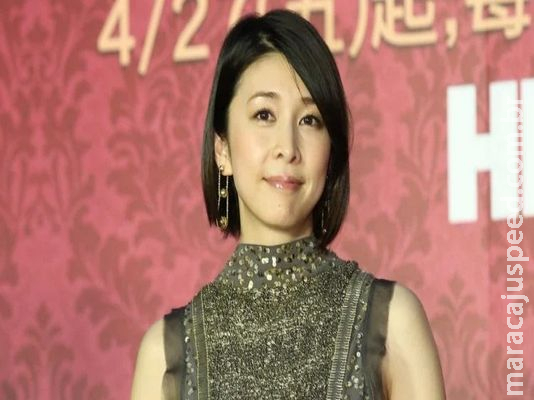 Atriz de 'O Chamado', Yuko Takeuchi é encontrada morta em casa