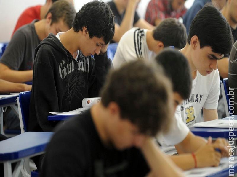 Brasil avança no Ideb, mas apenas ensino fundamental cumpre meta