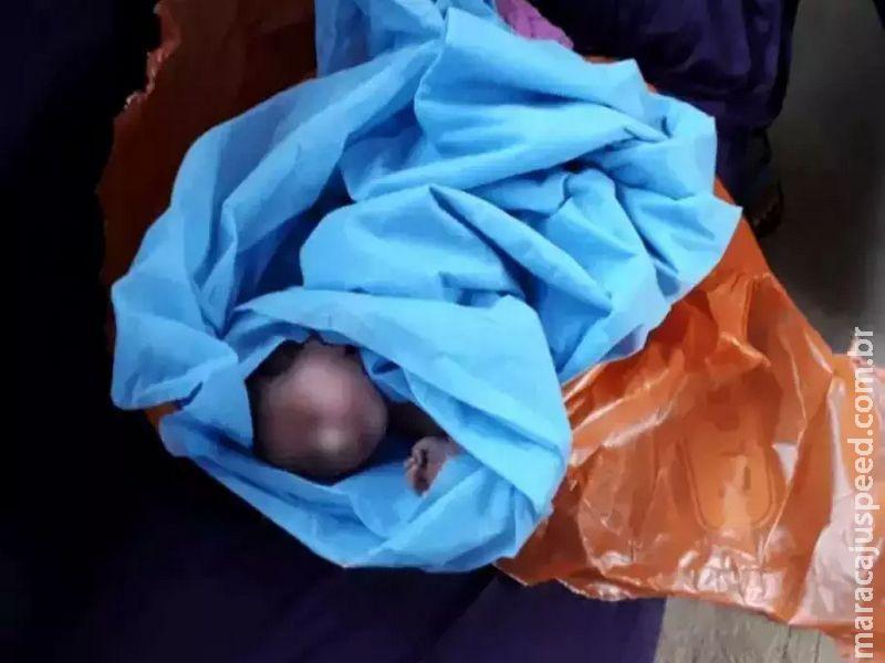 Polícia ouve adolescente que abortou e investiga origem de remédio