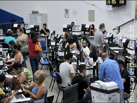 Refis da Saúde gerou R$ 81 milhões em receita extra, informa prefeitura