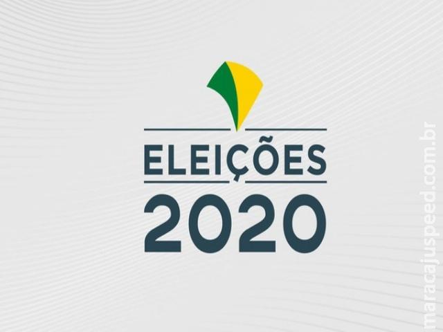 Cartório Eleitoral de Maracaju informa aos eleitores