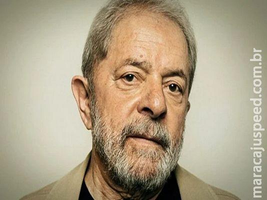 Fachin nega Lula suspensão do caso tríplex antes de julgamento de habeas corpus