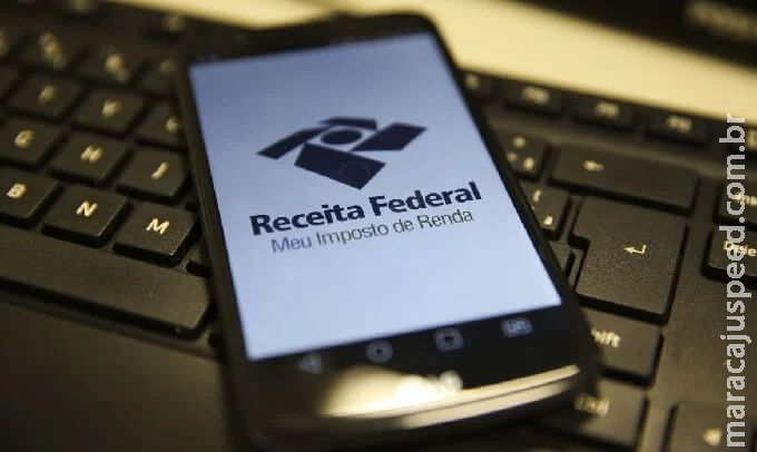 Receita Federal libera consulta a lote de restituição; Confira se você tem direito