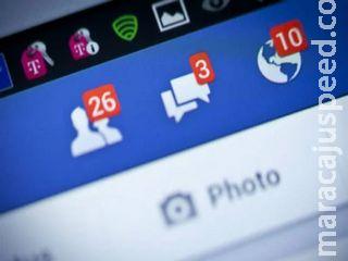 Após fim de relacionamento, homem divulga fotos íntimas de ex-namorada no Facebook