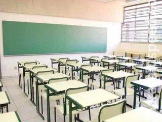 Debatedoras pedem verba para ampliar conectividade de escolas e garantir ensino híbrido em 2021