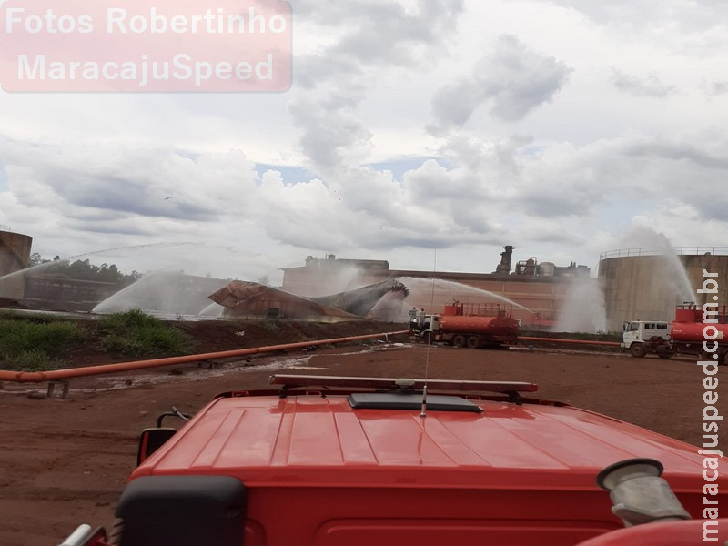 Rio Brilhante: Em Nota Oficial BIOSEV informa a localização do corpo de trabalhador