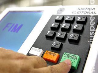 Senado aprova projeto aumentando pena para fraude digital e furto de dados