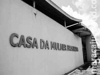 Ao descobrir traição, idosa é ameaçada de morte pelo marido e a amante dele em Campo Grande