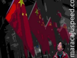 Lucro industrial da China cresce 20,1% em dezembro sobre mesmo período de 2019