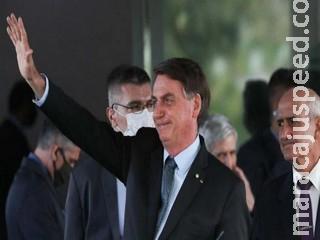 Médico do AM reage a Bolsonaro: 'todos os pacientes receberam tratamento precoce'