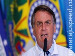 Partidos de oposição anunciam pedido coletivo de impeachment de Bolsonaro
