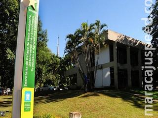 Por R$ 6,3 milhões, Semagro-MS compra 30 tratores e outros maquinários