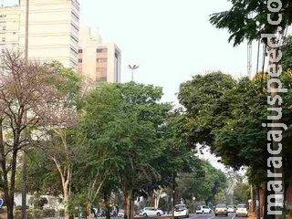 Prefeitura sanciona previsão de doação de imóvel para entidades filantrópicas em Campo Grande