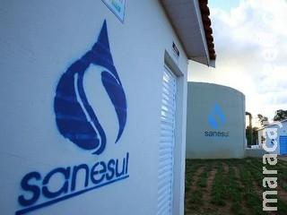 Sanesul completa 42 anos atuando em Mato Grosso do Sul